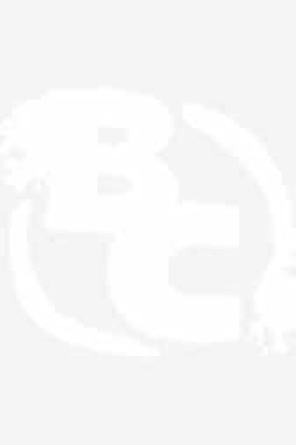 dc-comics-justice-league-trinity-premium-art-print-500202-02