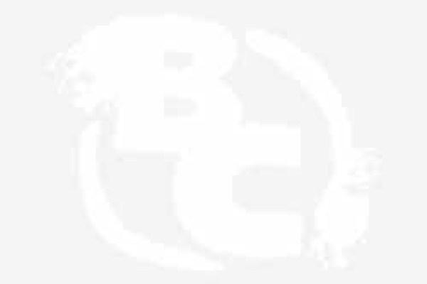 dc-comics-justice-league-trinity-premium-art-print-500202-07