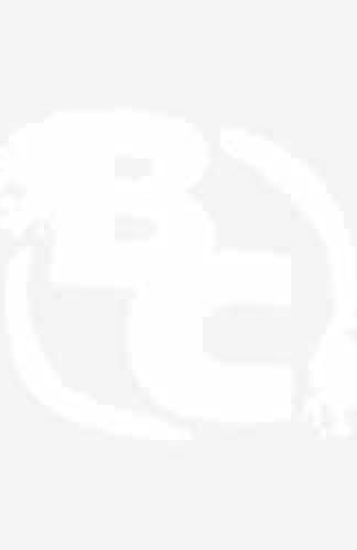 Image result for sherlock frankenstein and the legion of evil