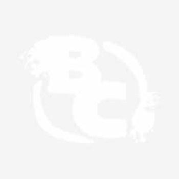 archie jumbo comics