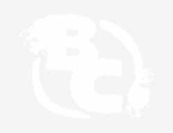 walking dead season 8 won teaser