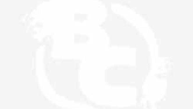 avengers infinity war 230 million record ile ilgili görsel sonucu