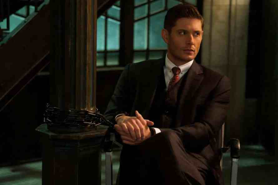 supernatural-s14-e10-review