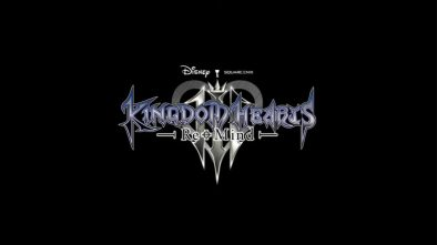 Image result for kingdom hearts 3 remind