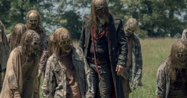 """The Walking Dead"" S10: ""We Are the End of the World"" [Spoiler Review]"