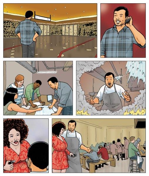 chang comic colors pg 2
