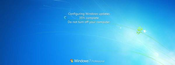 Tool Illegally Enables Windows 7 Extended Security Updates