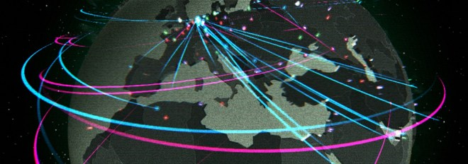 DDoS-for-Hire Crackdown Leads to 85% Drop in Attack Sizes