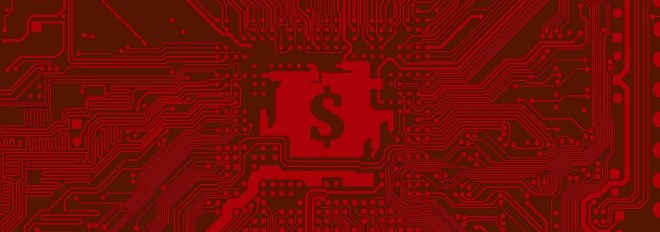 Hackers Infect Businesses with CryptoMiners Using NSA Leaked Tools