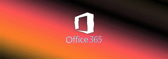 Finnish Govt. Releases Guide on Securing Microsoft Office 365