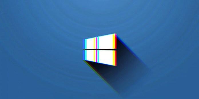 Microsoft Defender for Identity to detect Windows Bronze Bit attacks