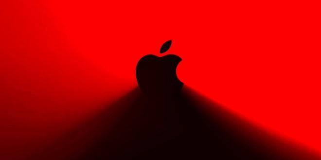 Researcher drops three iOS zero-days that Apple refused to fix
