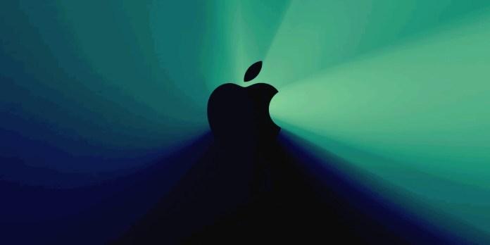 Apple vulnerability