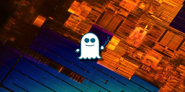 Working Windows and Linux Spectre exploits found on VirusTotal