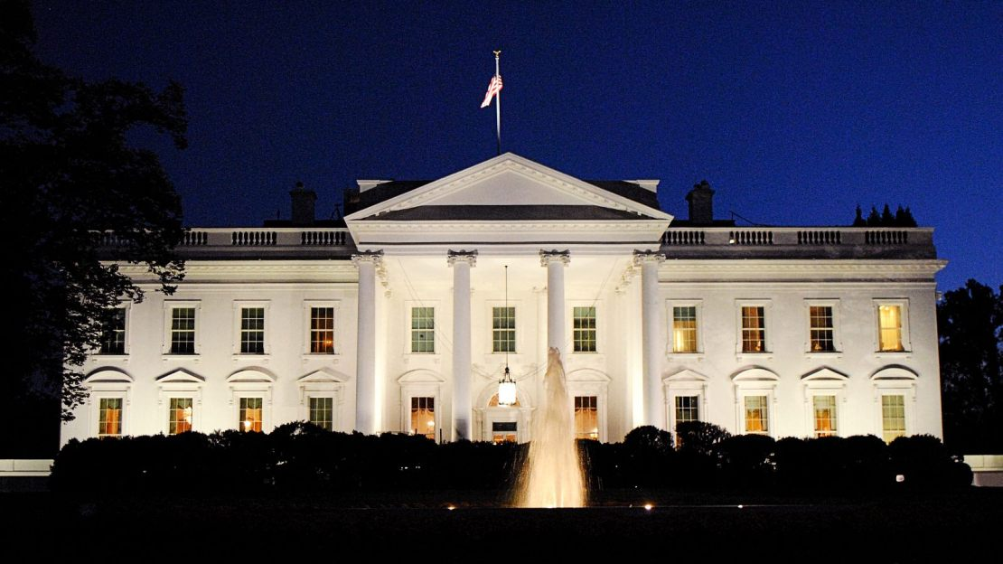White House urges businesses to take ransomware crime seriously