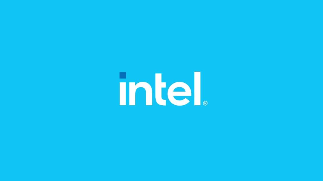 Intel fixes 73 vulnerabilities in June 2021 Platform Update