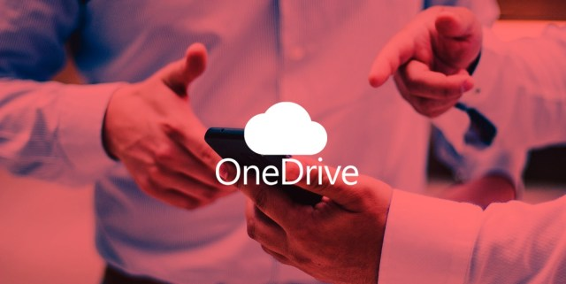 Microsoft shares fix for 'camera upload is paused' Android OneDrive error