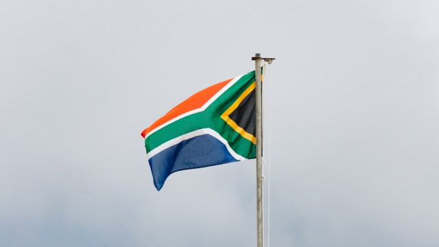 Ransomware attack delays child support payment in South Africa