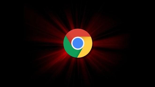 Google Chrome zero-day vulnerabilities