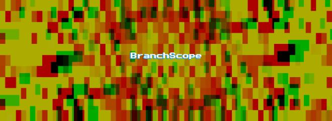 BranchScope