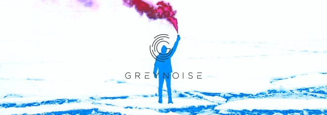 New GreyNoise free service alerts you when your devices get hacked