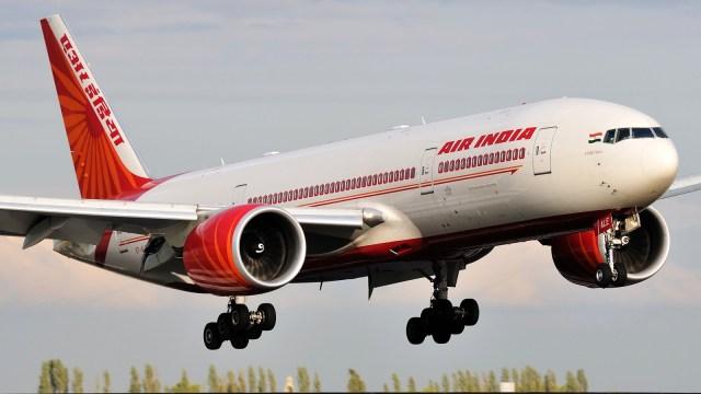 Air India data breach impacts 28.28 million customers