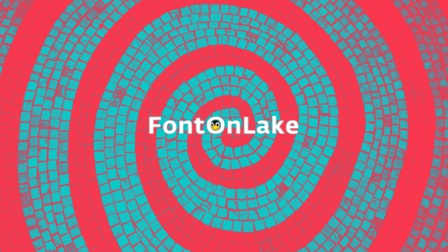 FontOnLake malware infects Linux systems via trojanized utilities