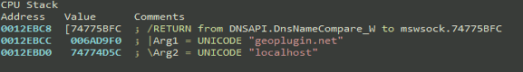 "geolocation ""AZORult Trojan"" Serving ""Aurora Ransomware"" by MalActor Oktropys"