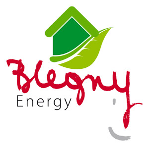 logo_blegny_energy-small