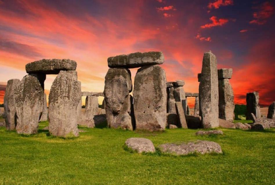 Britští archeologové rozluštili jedno z tajemství Stonehenge