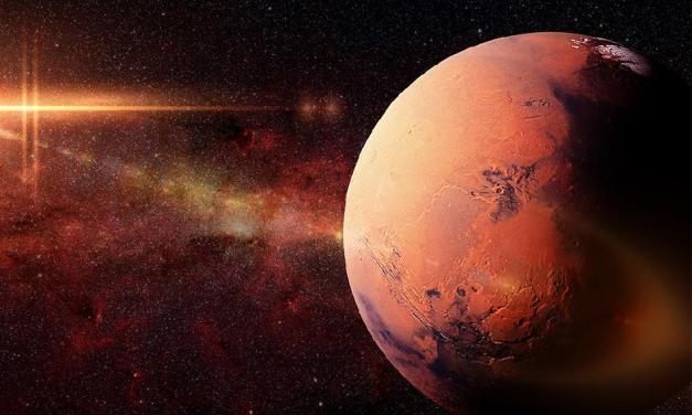 Elon Musk: Vyhynutí lidsta je jen otázkou času, musíme urychlit meziplanetární cestování