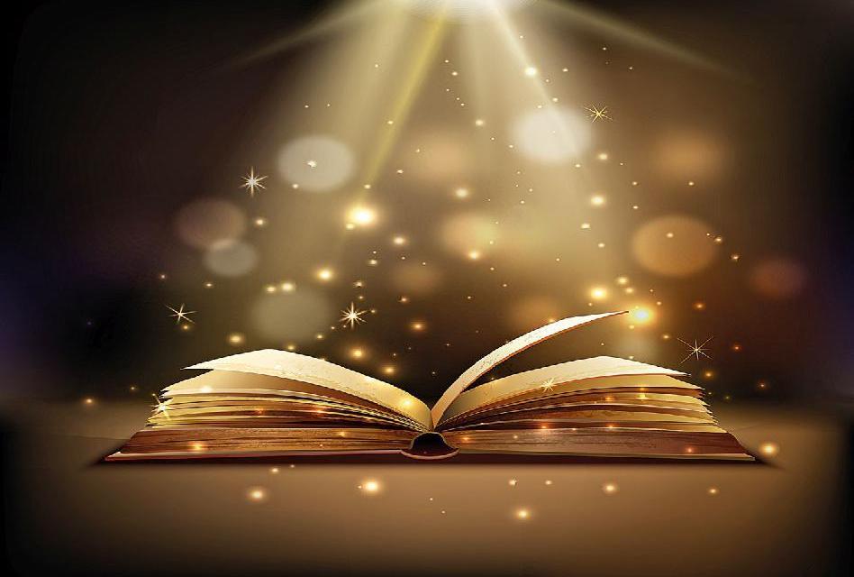 Voynichův rukopis: Znáte nejzáhadnější knihu světa? Pochází z České Republiky
