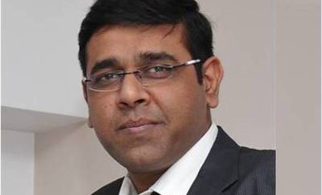 SKILL DEVELOPMENT WILL LEAD TO INDIA'S NEXT BIG LEAP