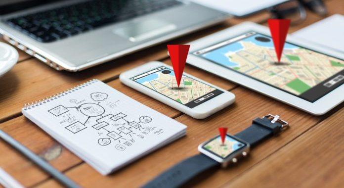 How Location Strategy Must Embrace The Future Of Work