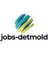 jobs-detmold.de