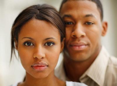 black-couple-portrait-serious-400x295