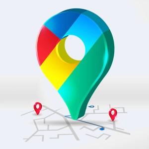 Google Cégem beállítása