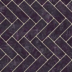 blackherringbone-colormap