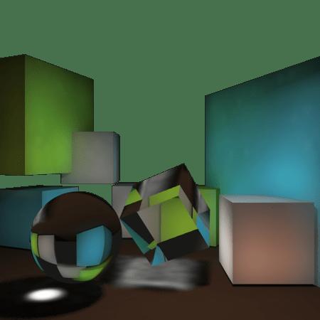 photon_caustics_refr_10