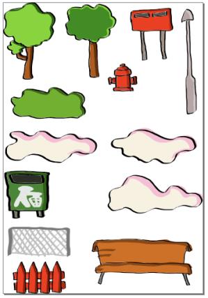 env_drawings