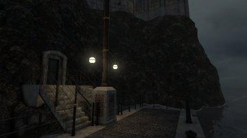 HavenMoon_ScreenShot_07