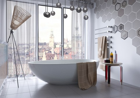 Bathroom_002_Resized