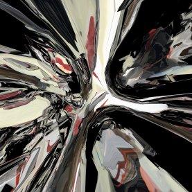 art-20151222_proc