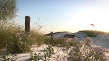 cam2_dunes_12_compo