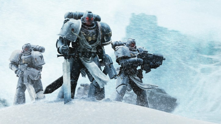 Black-templars_on_route_1920x1080