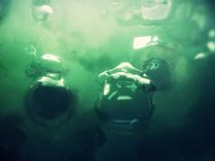 underwater_bubble_fun_1x