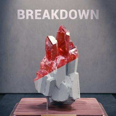 Gemstone Shader Breakdown