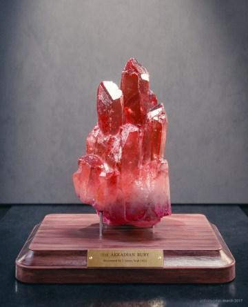 anthony-pilon-ruby-render