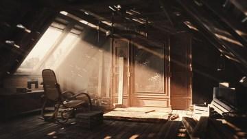 max-c-detourniere-attic-render-comp6