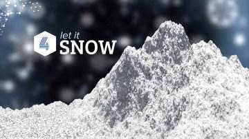 dorian-zgraggen-snow